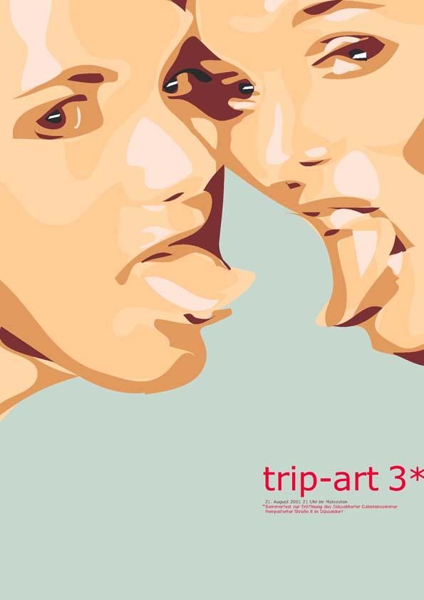 trip art_Seite_2