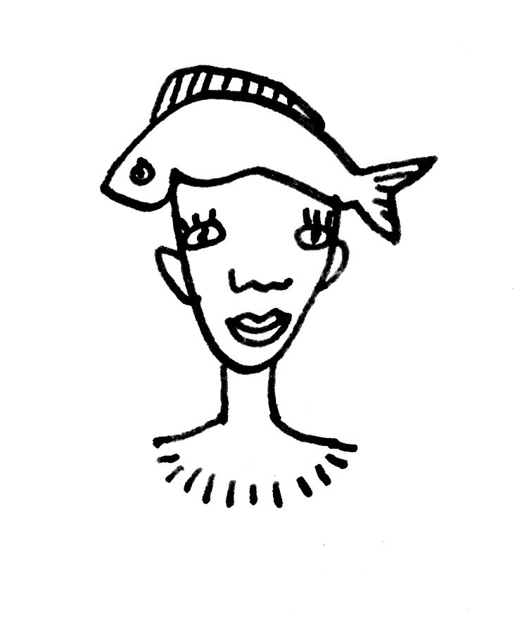 illustration14