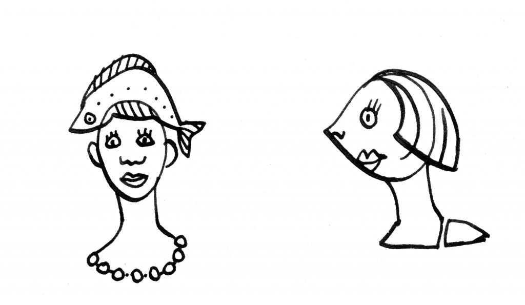 illustrationen1