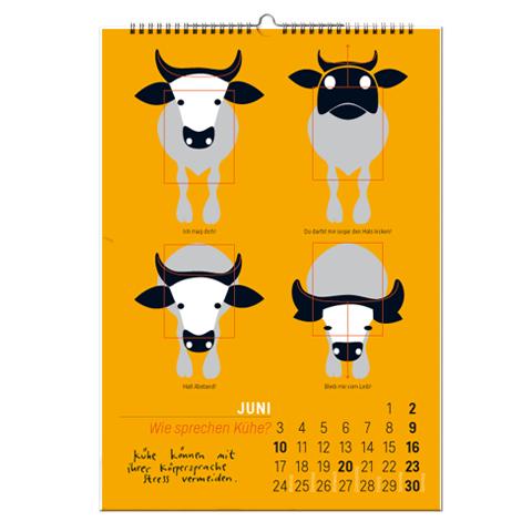 kalender_juni