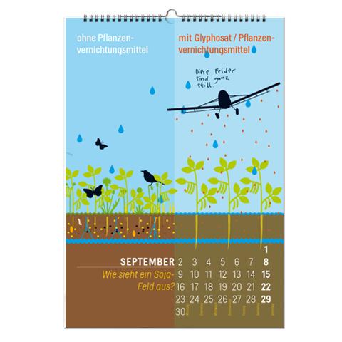 kalender_sep