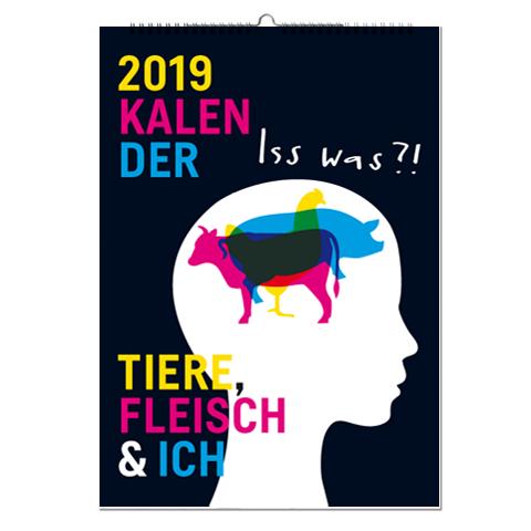 kalender_titel