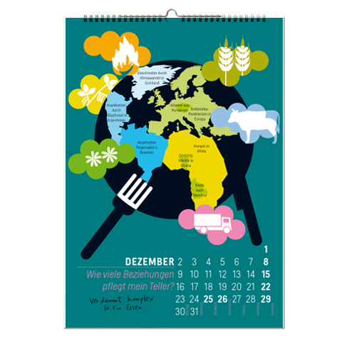 kalender_dez