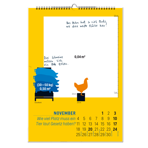 kalender_nov