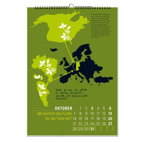 kalender_okt